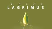 logo-abies-lagrimus