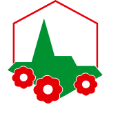 Logo_Les_Plus_Beaux_Villages_de_France