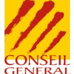 Conseil Général des Pyrénées Orientales (66)