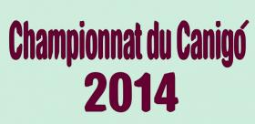 cc_2014