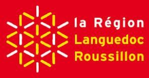 logo région LR