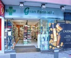 farmacia-gran-farmacia_img_gallery_full_page