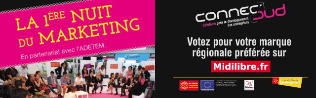 Votez pour le logo d'Abies Lagrimus