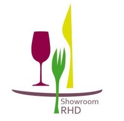 Showroom-RHD