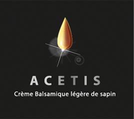 acetis-creme-balsamique