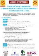Programme-des-6eme-Rencontres-de-l'Innovation-1