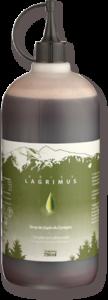abies-lagrimus-sirop-sapin-pyrenees-orientales