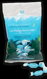 abies-lagrimus-pepites-du-canigou