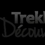 Trekking Découvertes