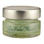 LES PERLES FLORALES ROMARIN SAUVAGE PF
