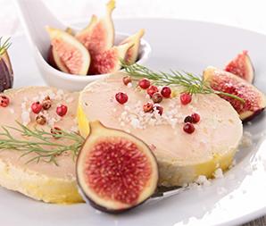 abies-lagrimus-foie-gras