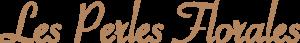 abies-lagrimus-les-perles-florales-titre