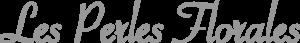 abies-lagrimus-les-perles-florales-titre2