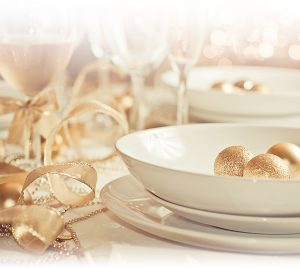 abies-lagrimus-noel-perles