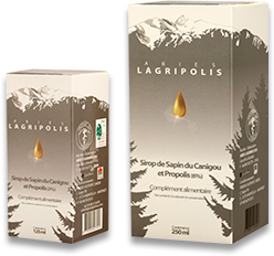 abies-lagrimus-lagripolis-2