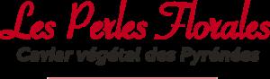 abies-lagrimus-perles-florales-caviar-vegetal-pyrenees