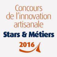 stars-et-metiers-2016