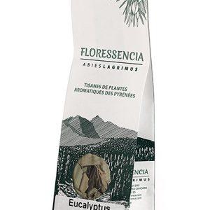 Gamme Floressencia