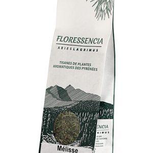 FLORESSENCIA MELISSE PF
