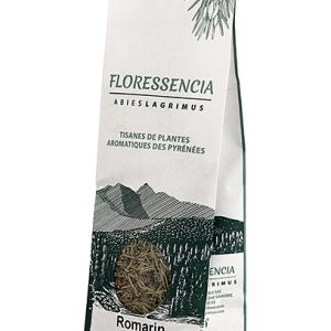 FLORESSENCIA ROMARIN PF
